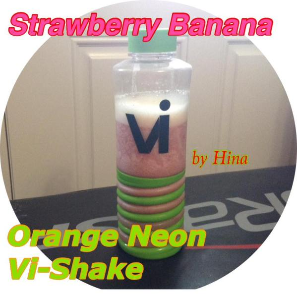 strawberry_banana_orange_neon_vi-shake